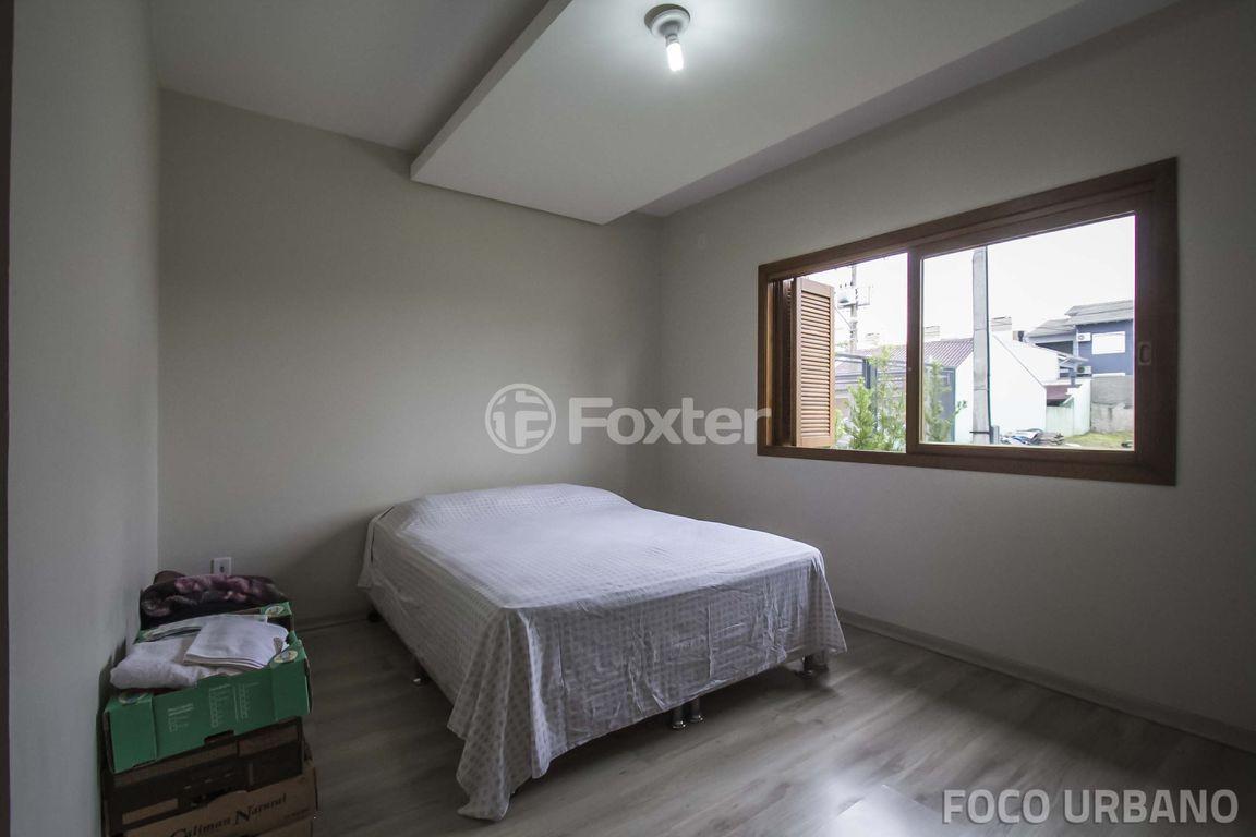 Foxter Imobiliária - Casa 4 Dorm, Mário Quintana - Foto 15