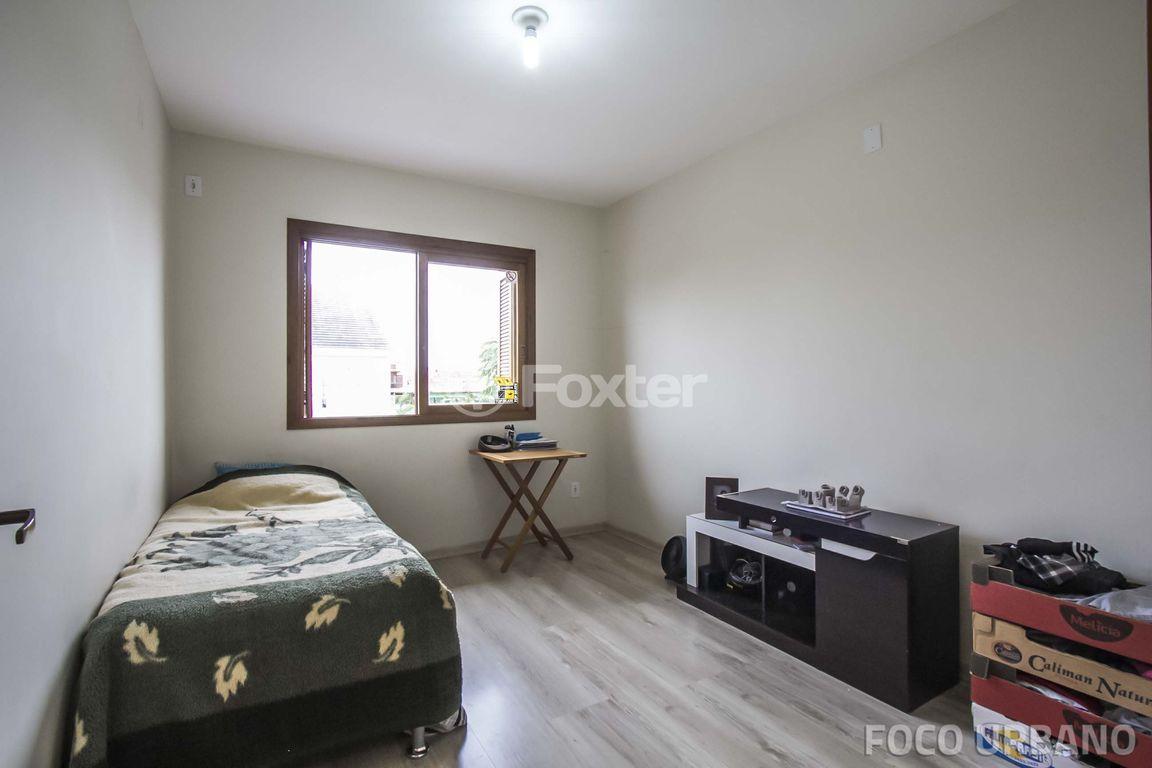 Foxter Imobiliária - Casa 4 Dorm, Mário Quintana - Foto 27