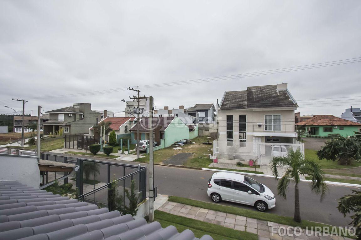 Foxter Imobiliária - Casa 4 Dorm, Mário Quintana - Foto 28