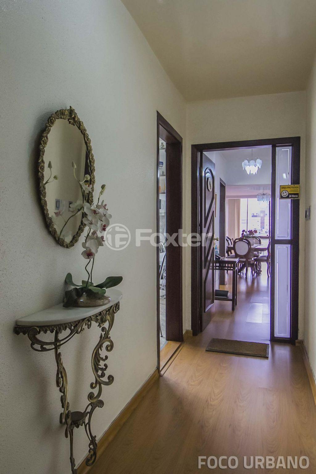 Foxter Imobiliária - Cobertura 4 Dorm, Petrópolis - Foto 2