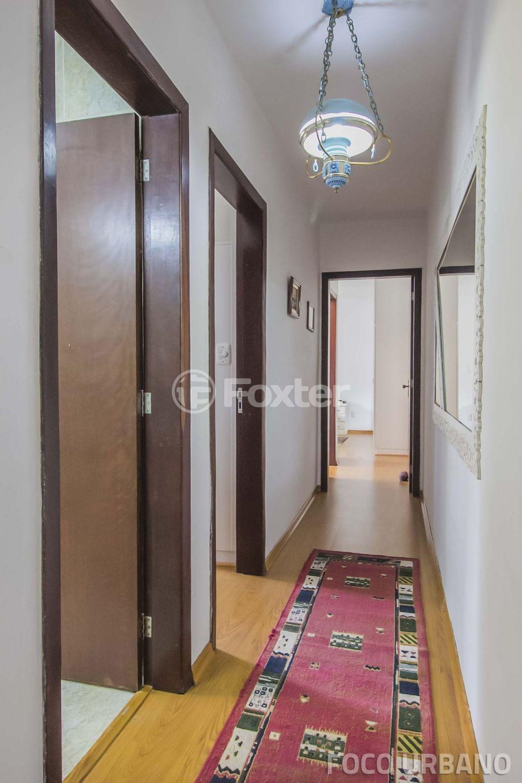 Foxter Imobiliária - Cobertura 4 Dorm, Petrópolis - Foto 12