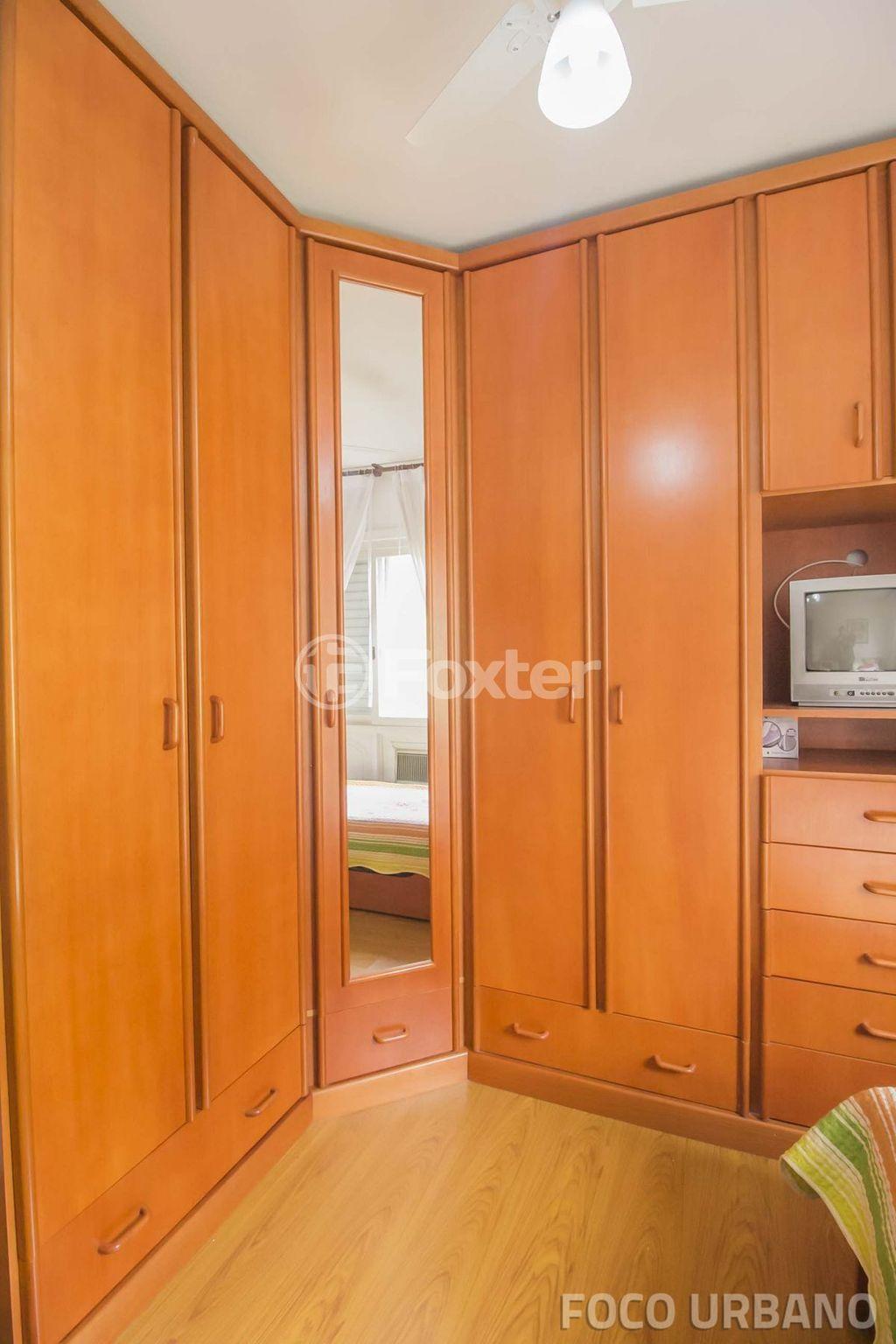 Foxter Imobiliária - Cobertura 4 Dorm, Petrópolis - Foto 14