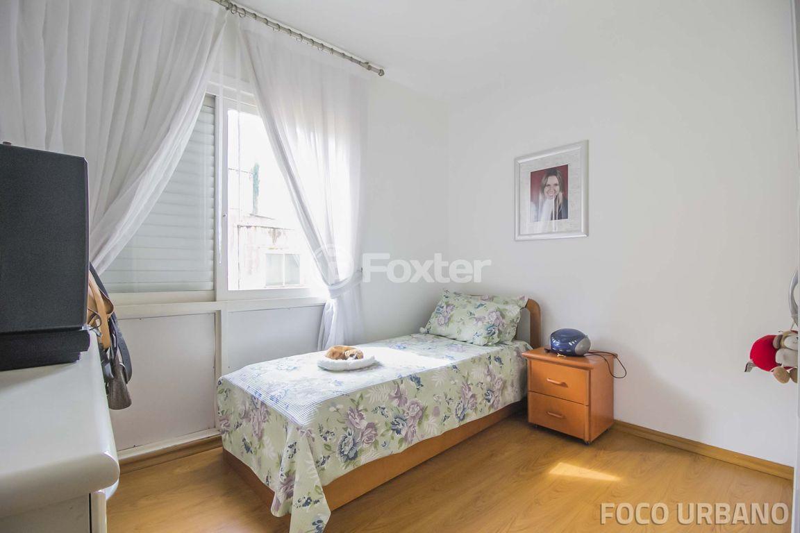 Foxter Imobiliária - Cobertura 4 Dorm, Petrópolis - Foto 16