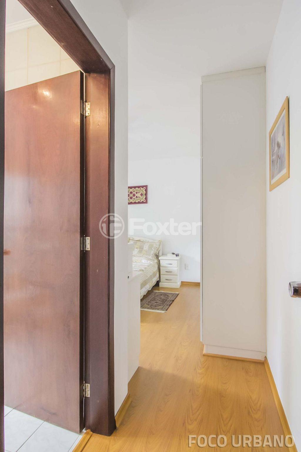 Foxter Imobiliária - Cobertura 4 Dorm, Petrópolis - Foto 18