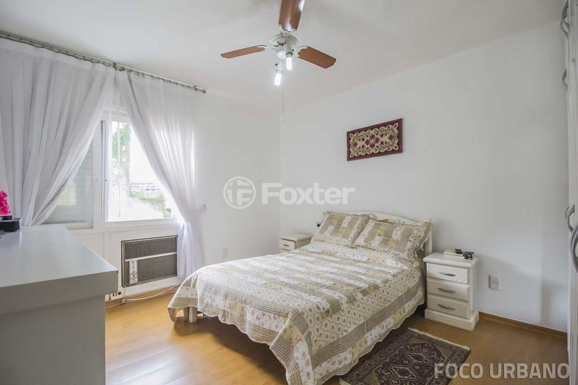 Foxter Imobiliária - Cobertura 4 Dorm, Petrópolis - Foto 19
