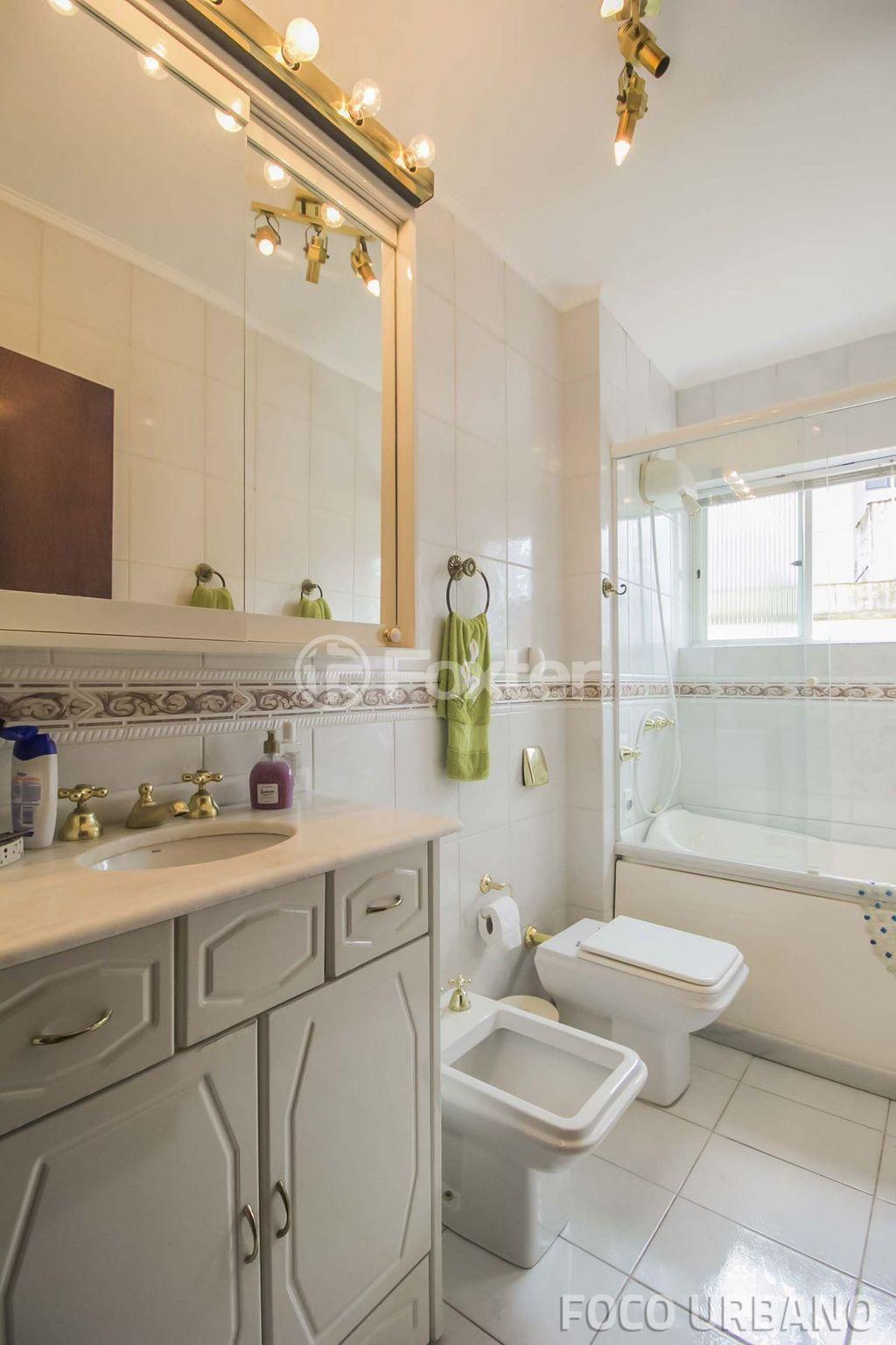 Foxter Imobiliária - Cobertura 4 Dorm, Petrópolis - Foto 21