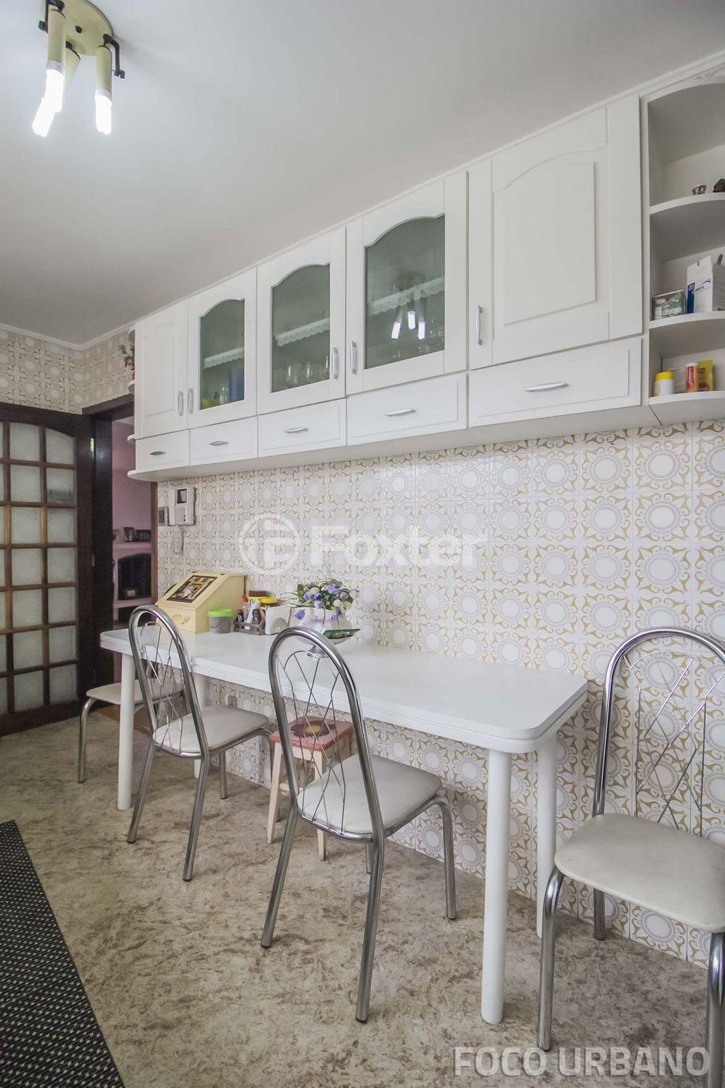 Foxter Imobiliária - Cobertura 4 Dorm, Petrópolis - Foto 24