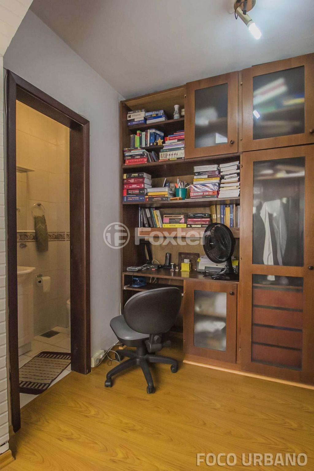 Foxter Imobiliária - Cobertura 4 Dorm, Petrópolis - Foto 27