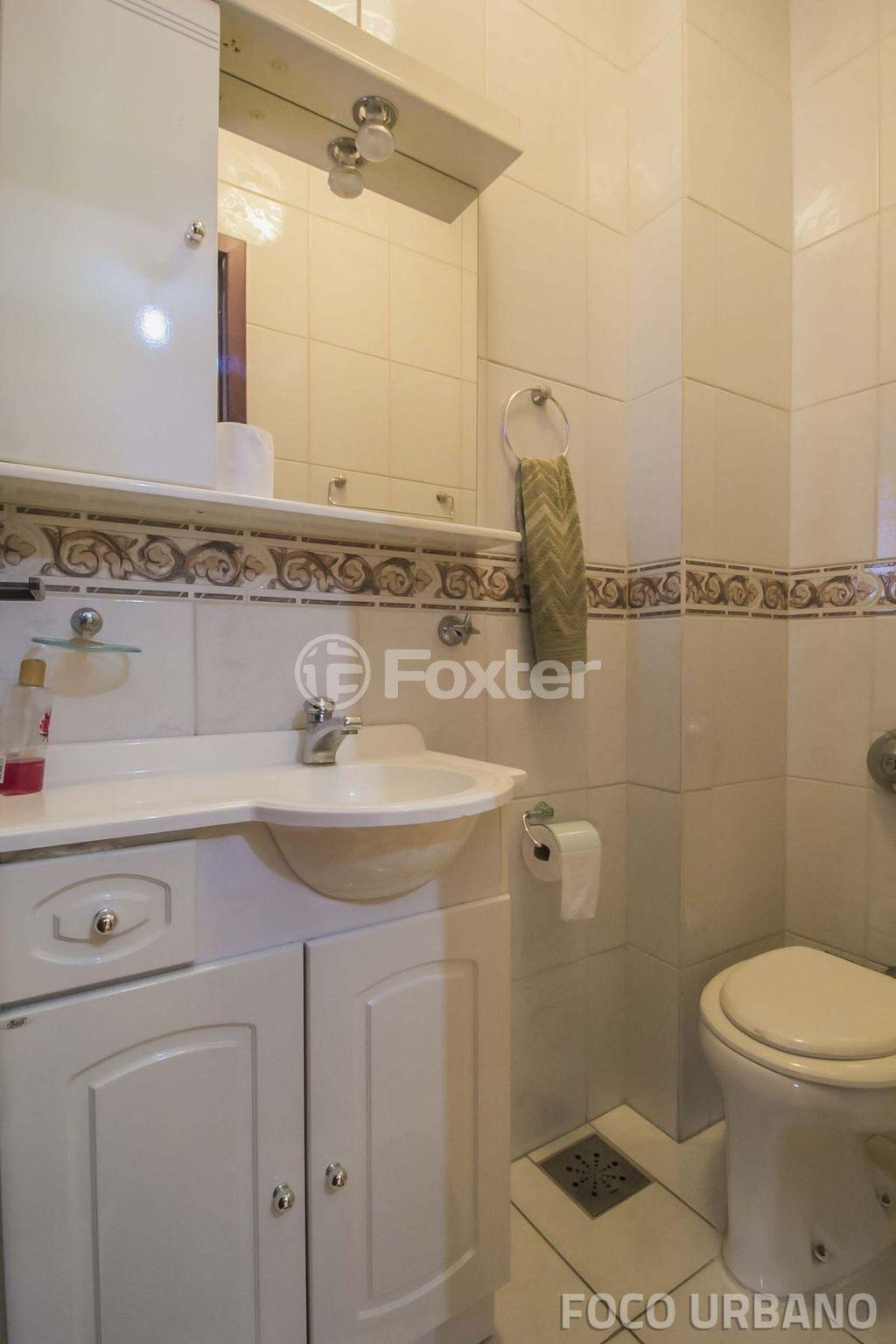 Foxter Imobiliária - Cobertura 4 Dorm, Petrópolis - Foto 28