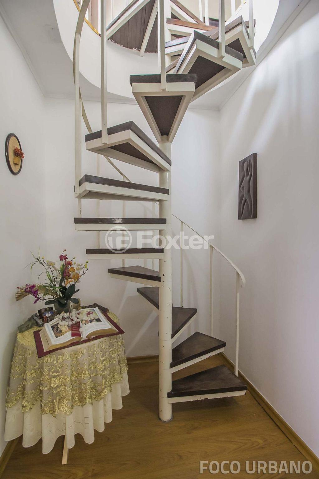 Foxter Imobiliária - Cobertura 4 Dorm, Petrópolis - Foto 29