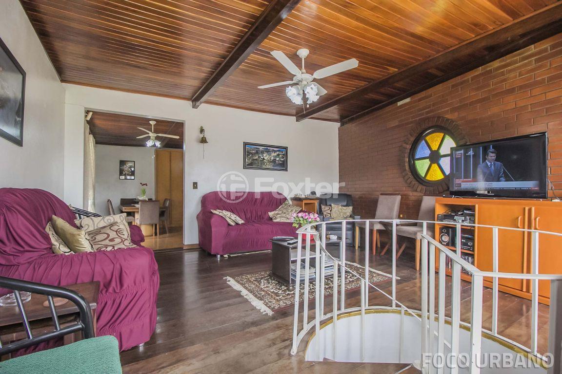 Foxter Imobiliária - Cobertura 4 Dorm, Petrópolis - Foto 30