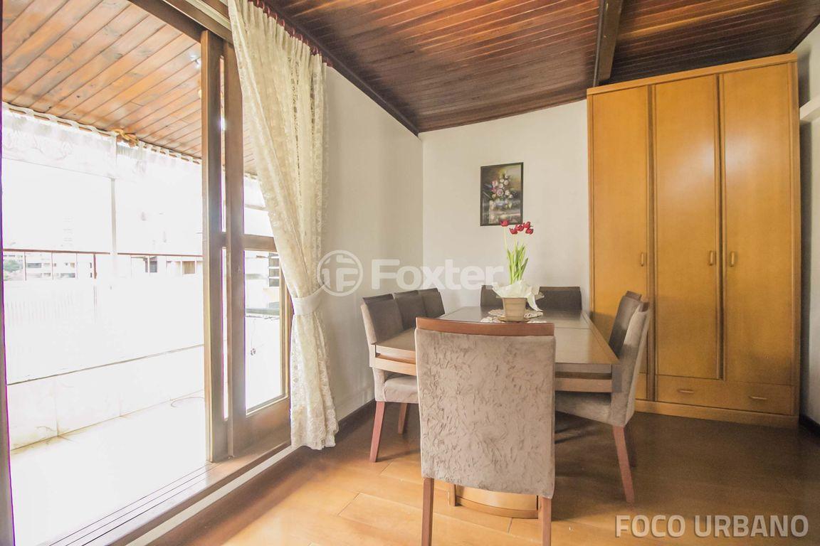 Foxter Imobiliária - Cobertura 4 Dorm, Petrópolis - Foto 33