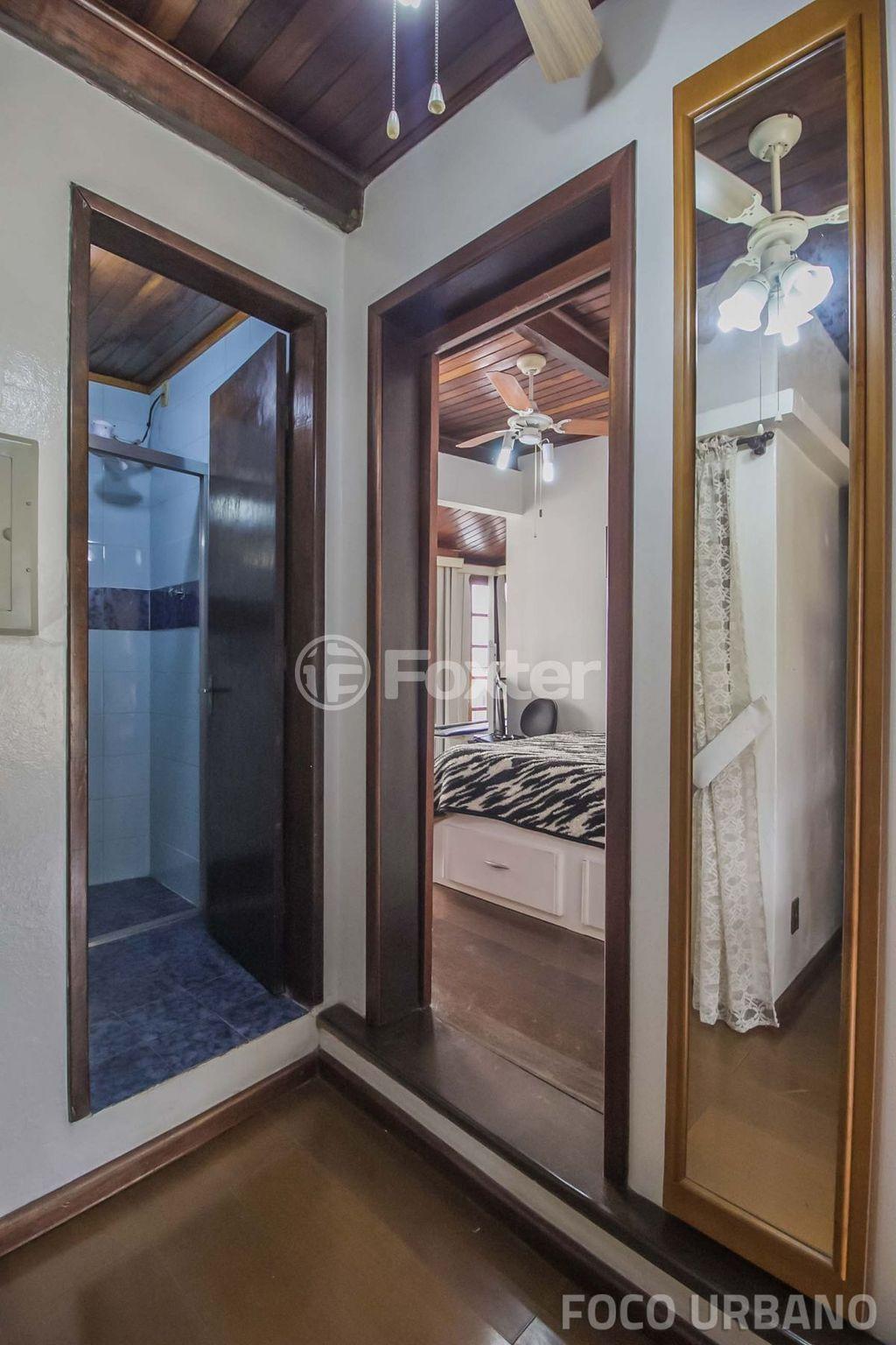 Cobertura 4 Dorm, Petrópolis, Porto Alegre (140158) - Foto 34