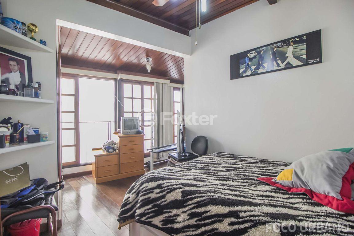 Foxter Imobiliária - Cobertura 4 Dorm, Petrópolis - Foto 35
