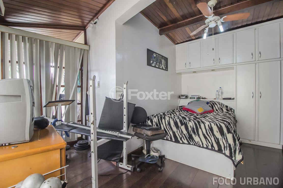 Foxter Imobiliária - Cobertura 4 Dorm, Petrópolis - Foto 36
