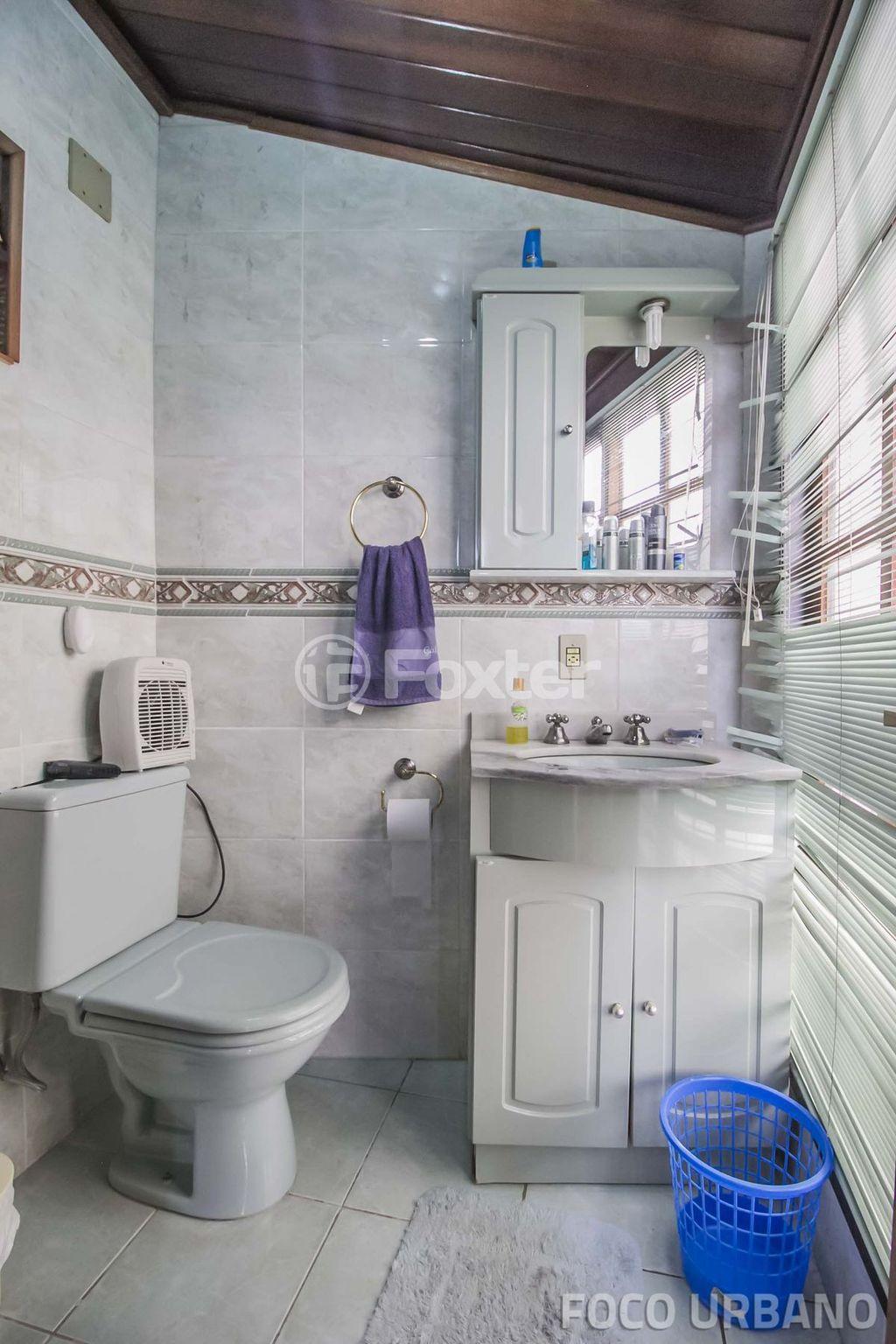 Foxter Imobiliária - Cobertura 4 Dorm, Petrópolis - Foto 37