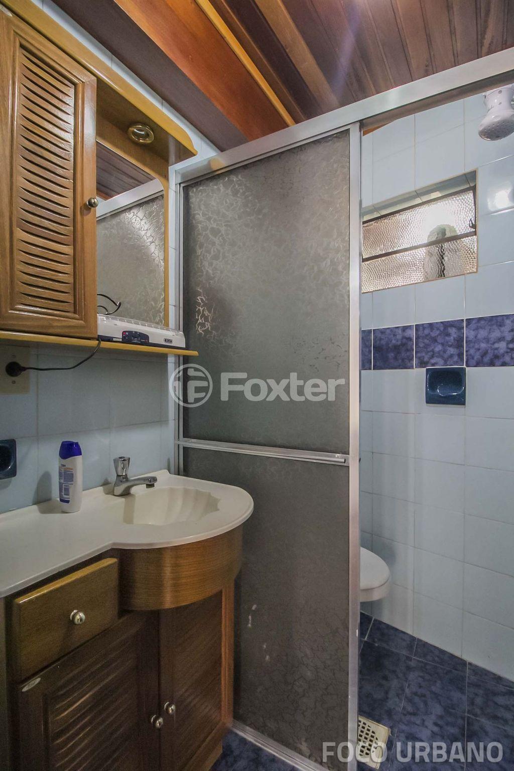 Foxter Imobiliária - Cobertura 4 Dorm, Petrópolis - Foto 38