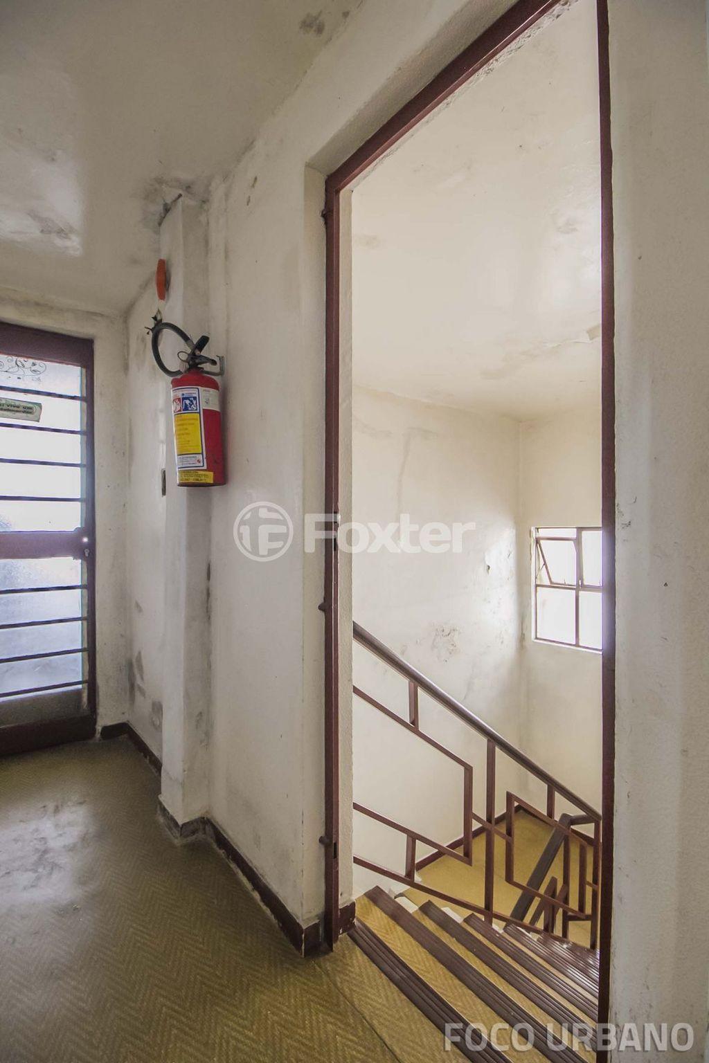 Foxter Imobiliária - Cobertura 4 Dorm, Petrópolis - Foto 39