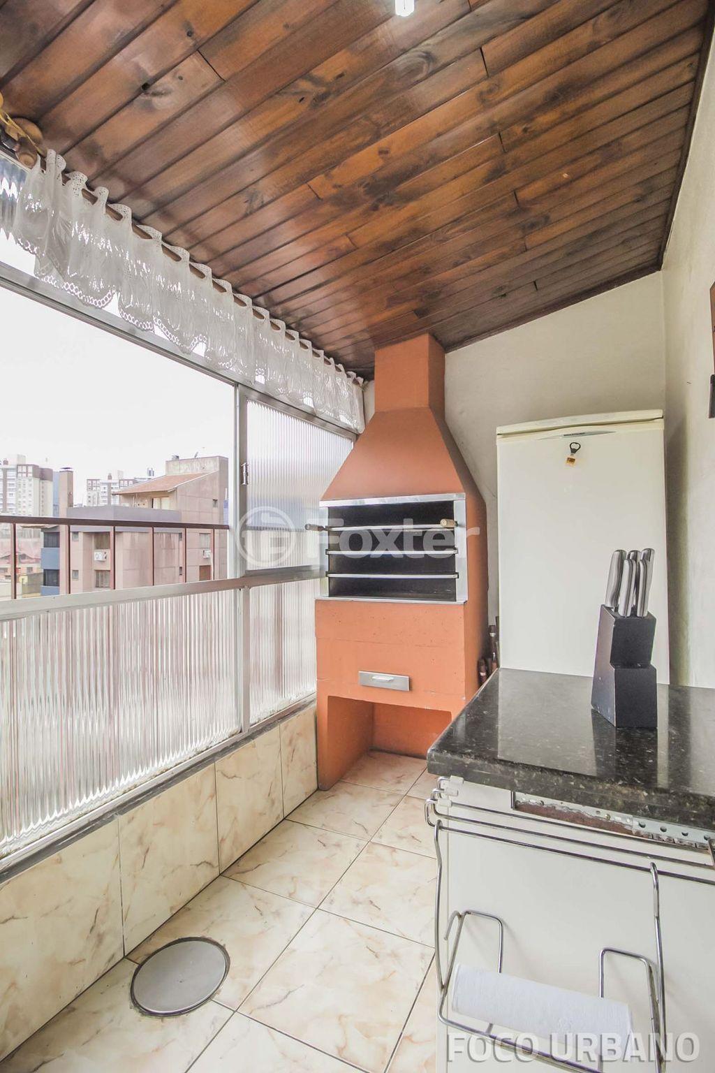 Foxter Imobiliária - Cobertura 4 Dorm, Petrópolis - Foto 40