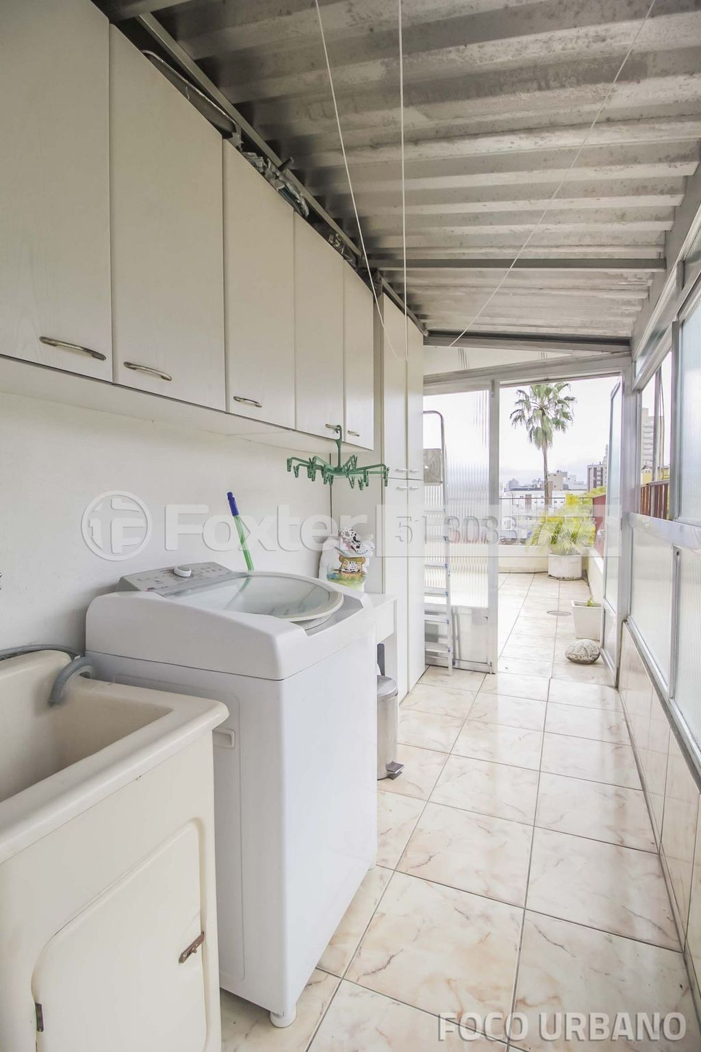 Foxter Imobiliária - Cobertura 4 Dorm, Petrópolis - Foto 42