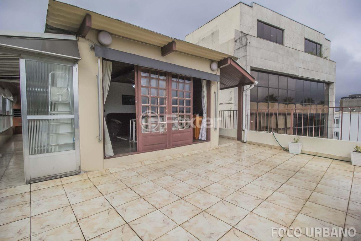 Foxter Imobiliária - Cobertura 4 Dorm, Petrópolis - Foto 44