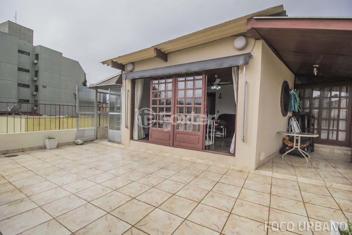Foxter Imobiliária - Cobertura 4 Dorm, Petrópolis - Foto 45
