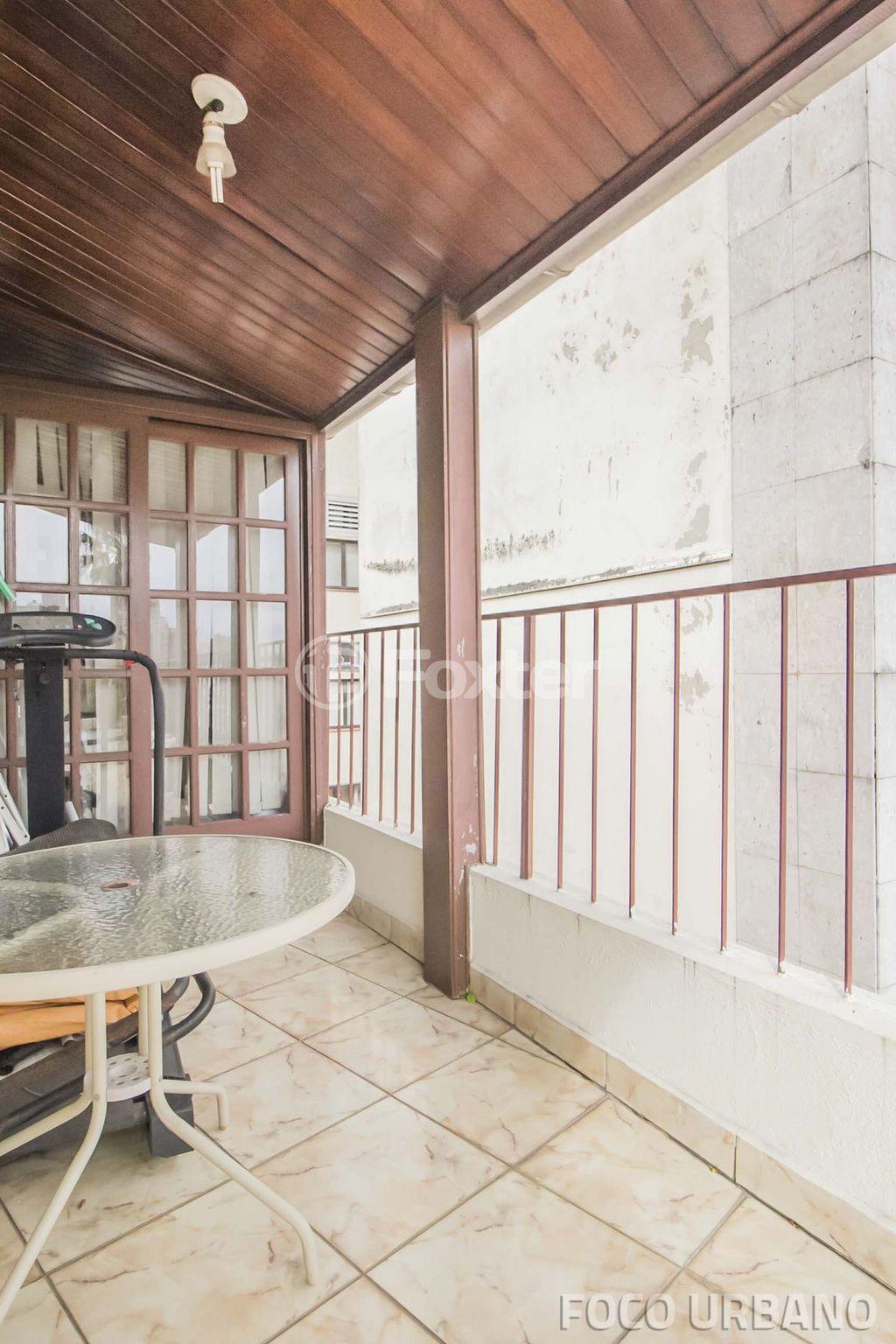 Foxter Imobiliária - Cobertura 4 Dorm, Petrópolis - Foto 46