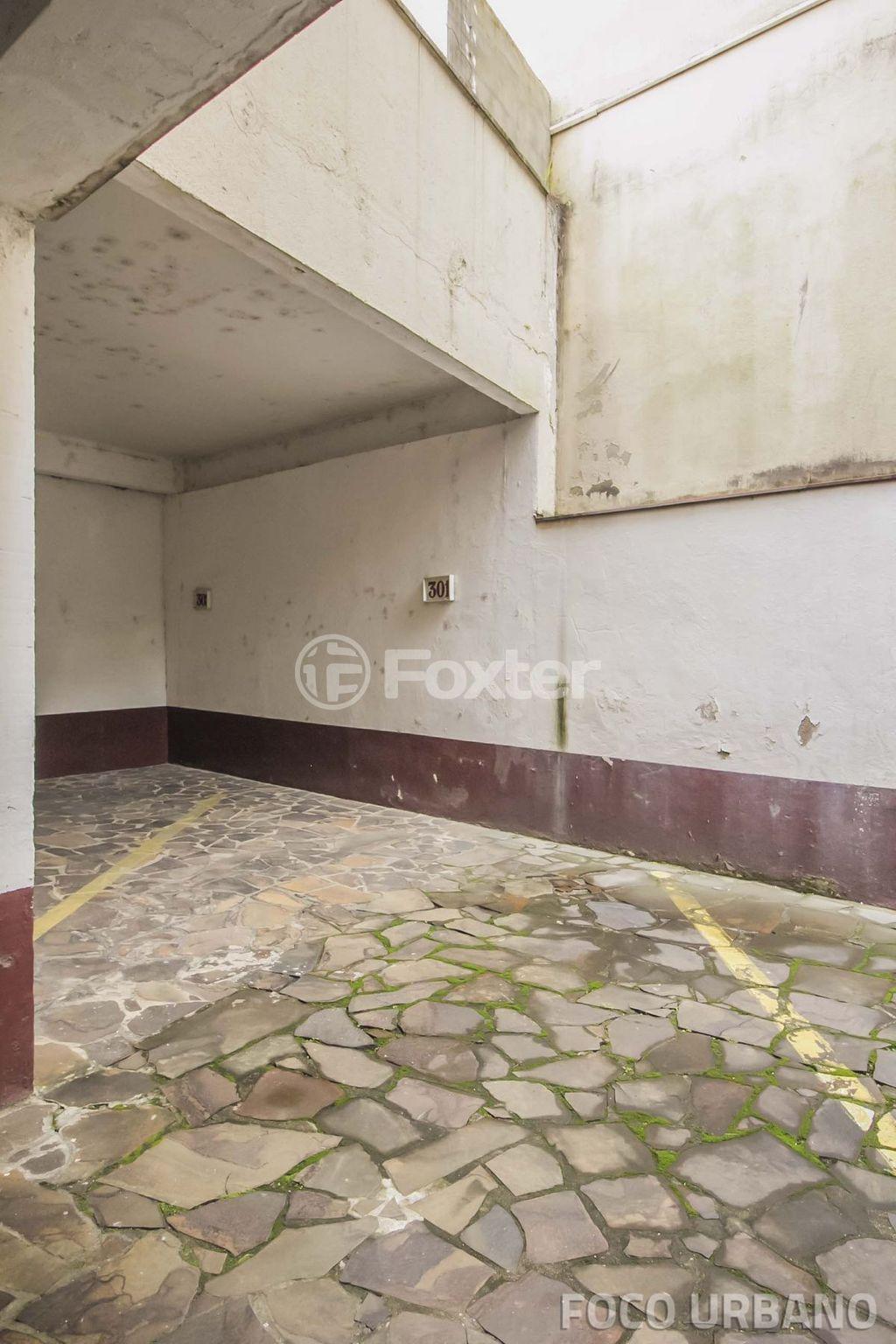 Foxter Imobiliária - Cobertura 4 Dorm, Petrópolis - Foto 50