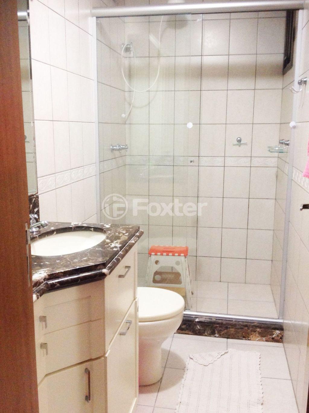 Apto 3 Dorm, Vila Cachoeirinha, Cachoeirinha (140163) - Foto 38