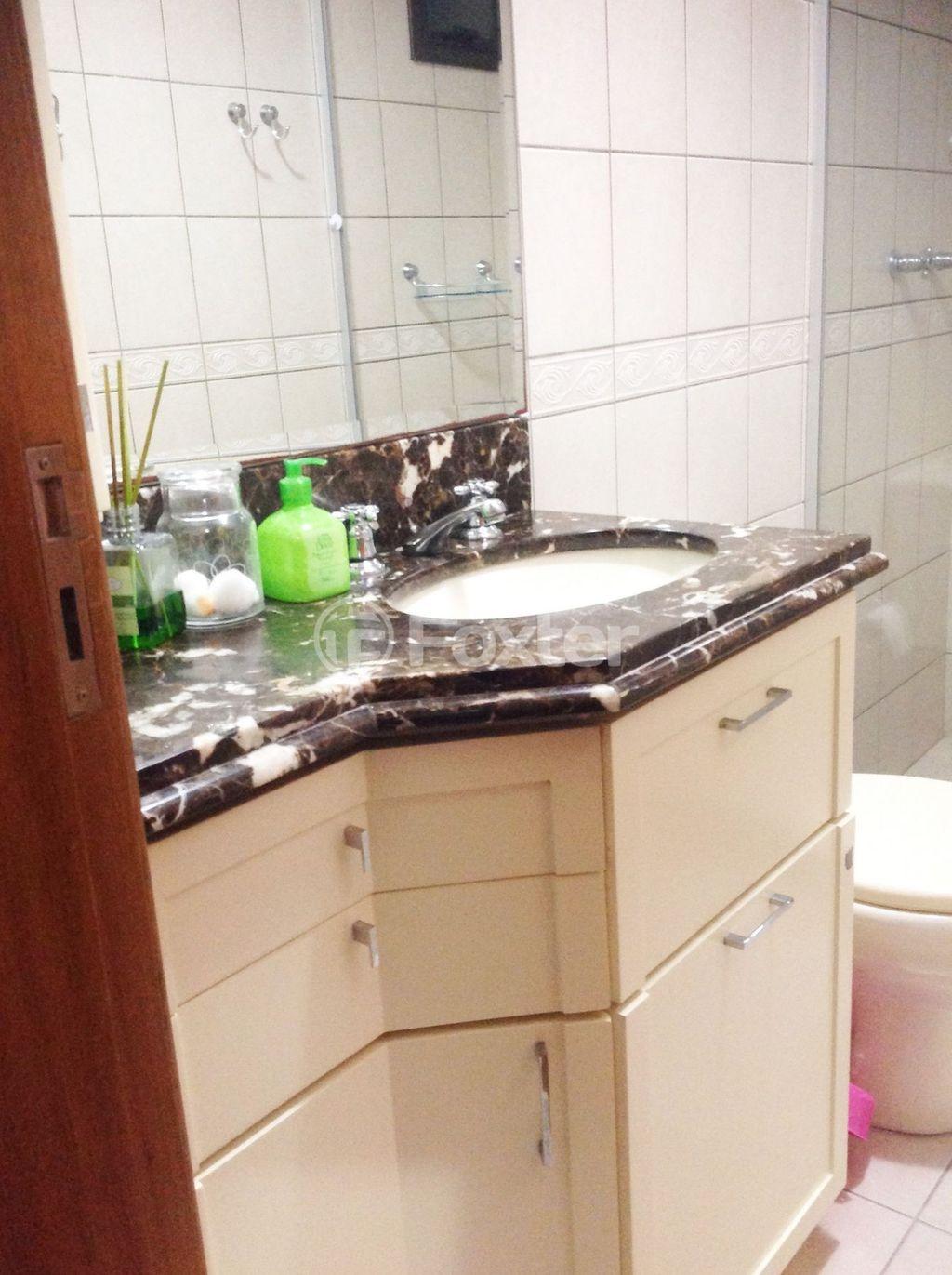Apto 3 Dorm, Vila Cachoeirinha, Cachoeirinha (140163) - Foto 37