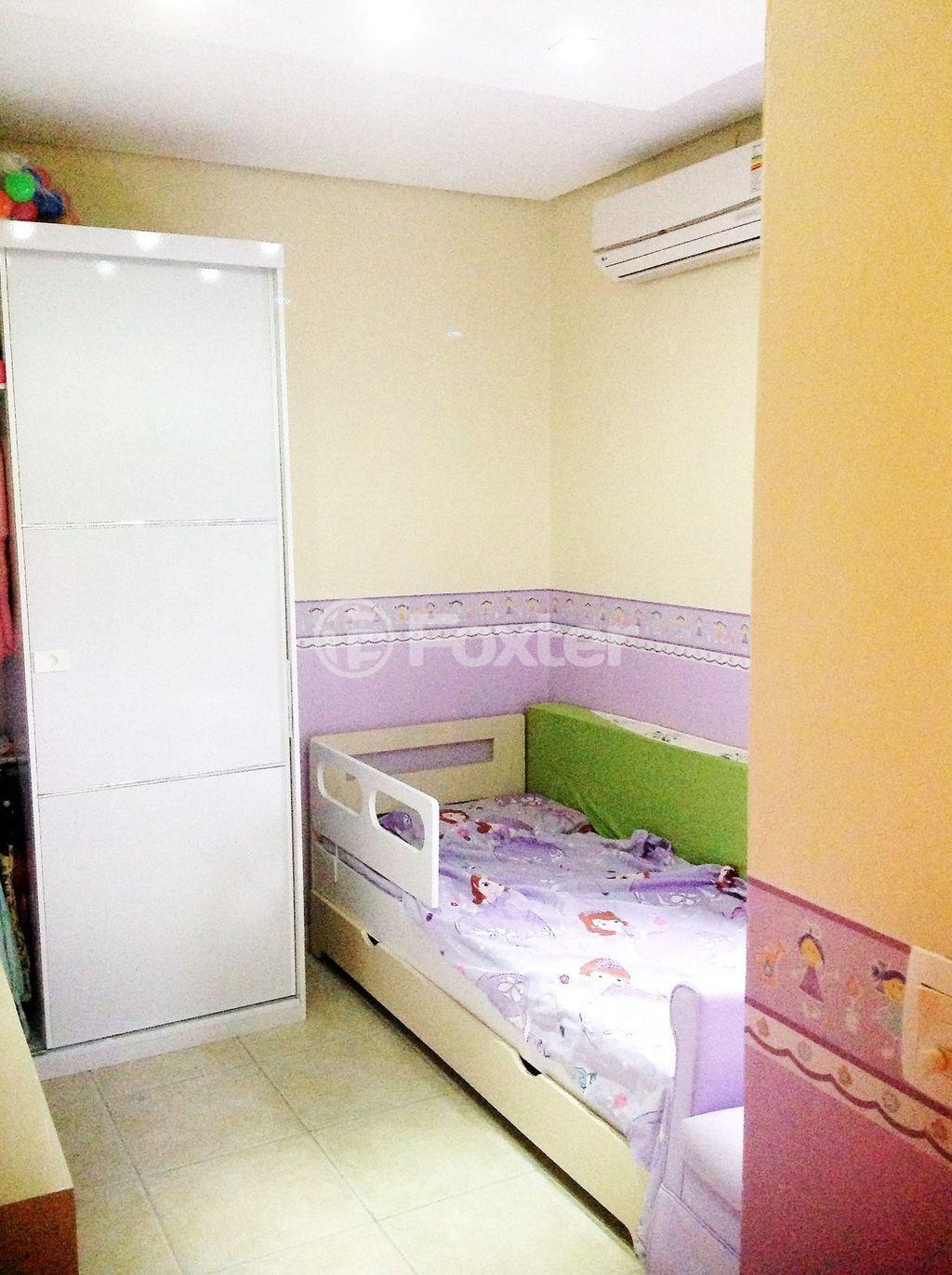 Apto 3 Dorm, Vila Cachoeirinha, Cachoeirinha (140163) - Foto 21