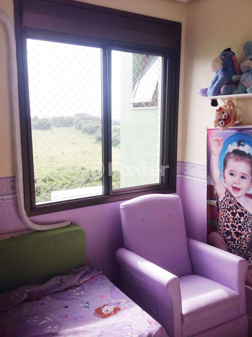Apto 3 Dorm, Vila Cachoeirinha, Cachoeirinha (140163) - Foto 23