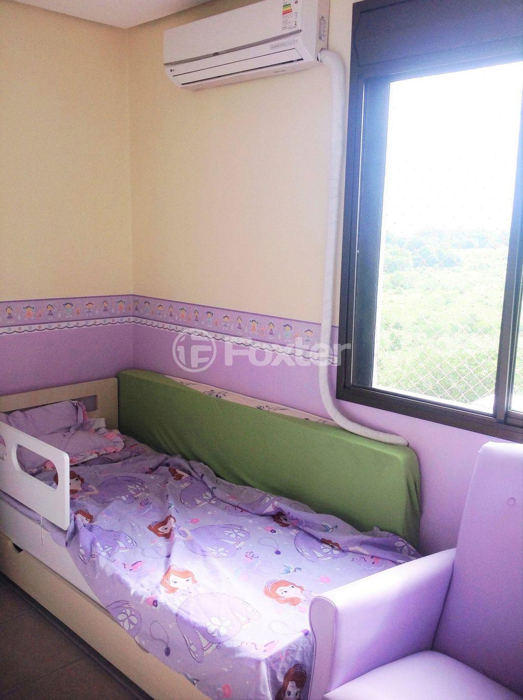 Apto 3 Dorm, Vila Cachoeirinha, Cachoeirinha (140163) - Foto 22