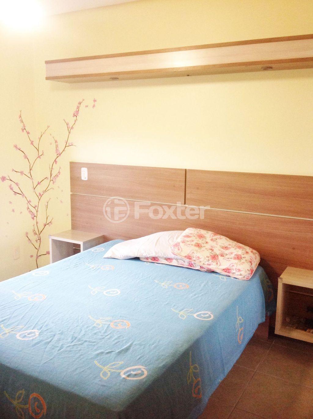Apto 3 Dorm, Vila Cachoeirinha, Cachoeirinha (140163) - Foto 25