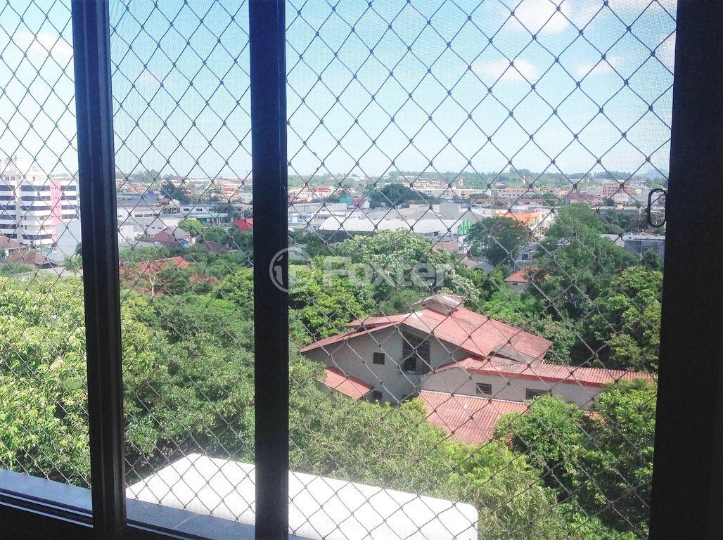 Apto 3 Dorm, Vila Cachoeirinha, Cachoeirinha (140163) - Foto 36