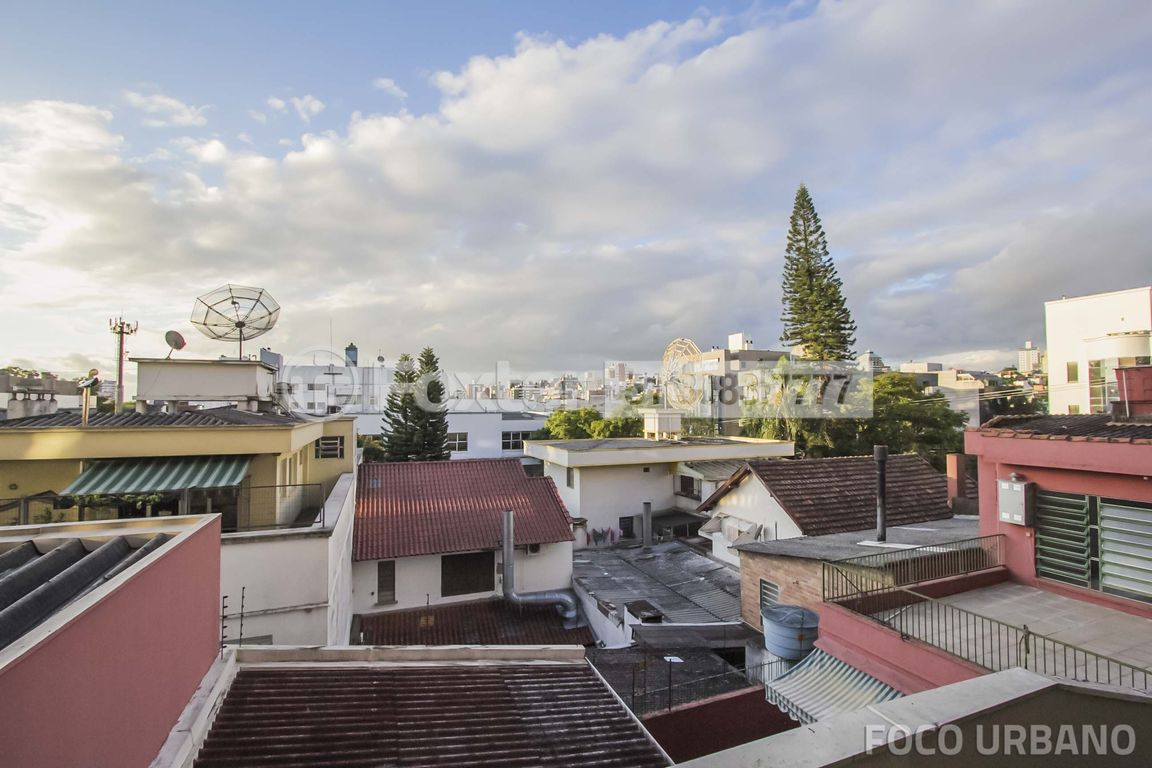Apto 4 Dorm, Auxiliadora, Porto Alegre (140179) - Foto 6