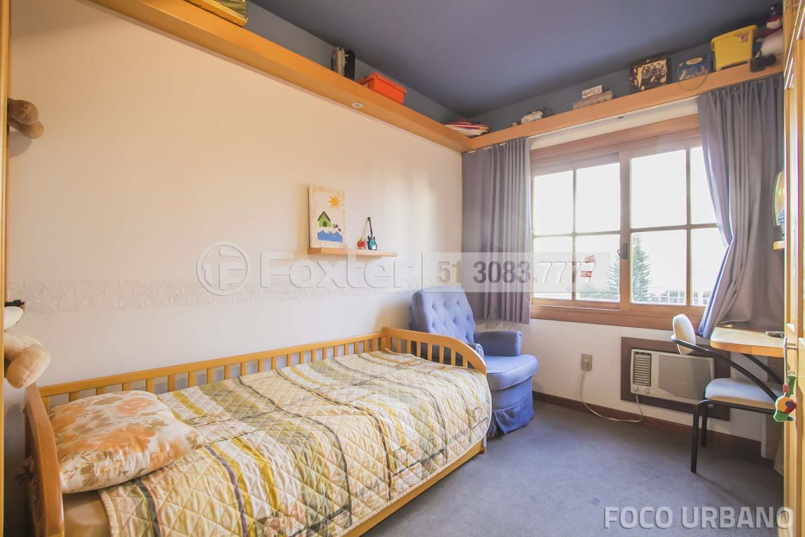 Apto 4 Dorm, Auxiliadora, Porto Alegre (140179) - Foto 8