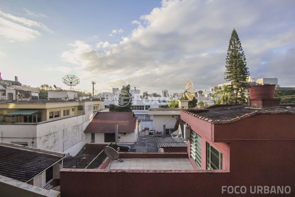 Apto 4 Dorm, Auxiliadora, Porto Alegre (140179) - Foto 10
