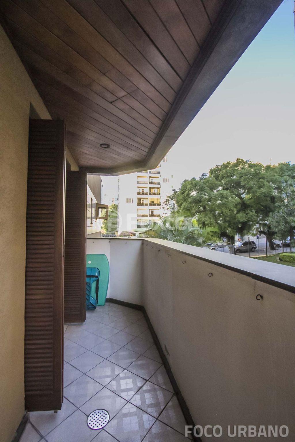 Apto 4 Dorm, Auxiliadora, Porto Alegre (140179) - Foto 25
