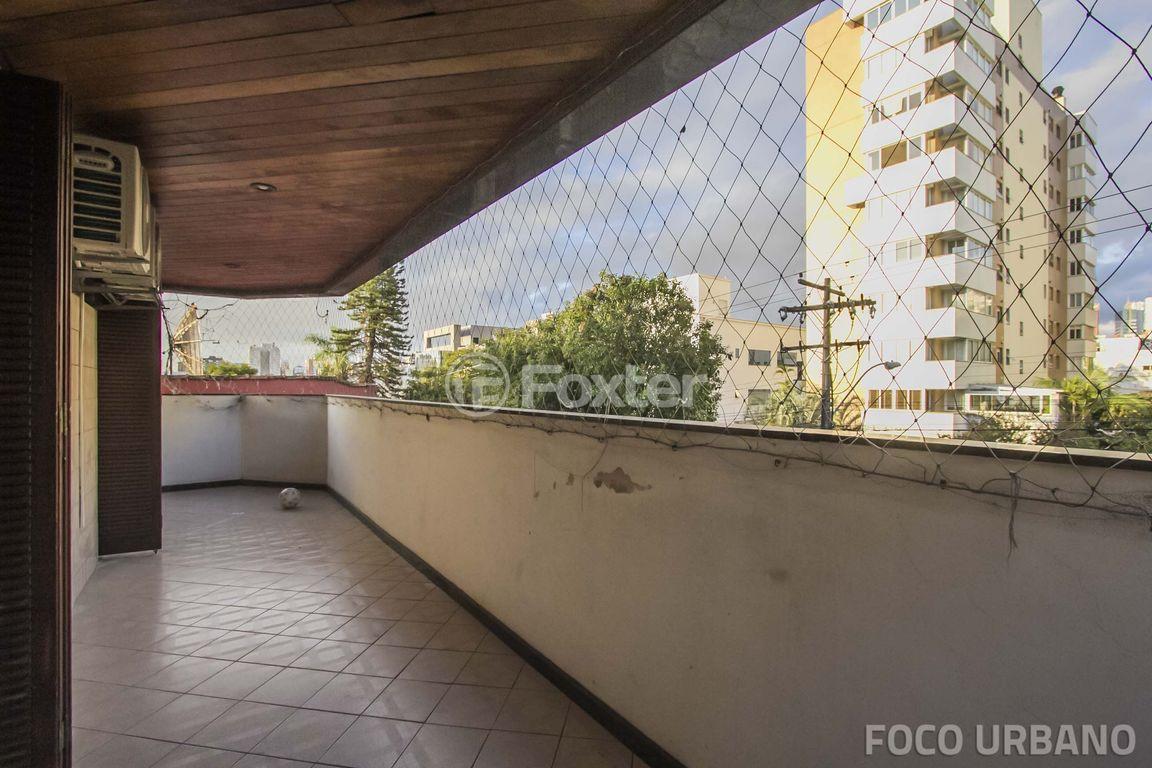 Apto 4 Dorm, Auxiliadora, Porto Alegre (140179) - Foto 12