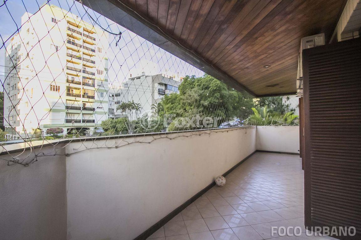 Apto 4 Dorm, Auxiliadora, Porto Alegre (140179) - Foto 17