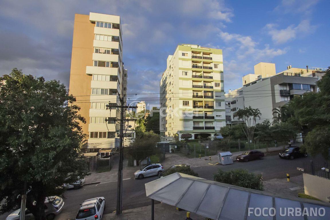 Apto 4 Dorm, Auxiliadora, Porto Alegre (140179) - Foto 16