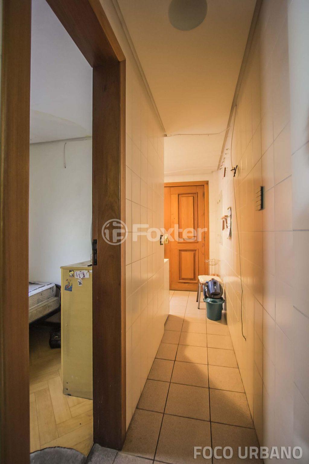 Apto 4 Dorm, Auxiliadora, Porto Alegre (140179) - Foto 30