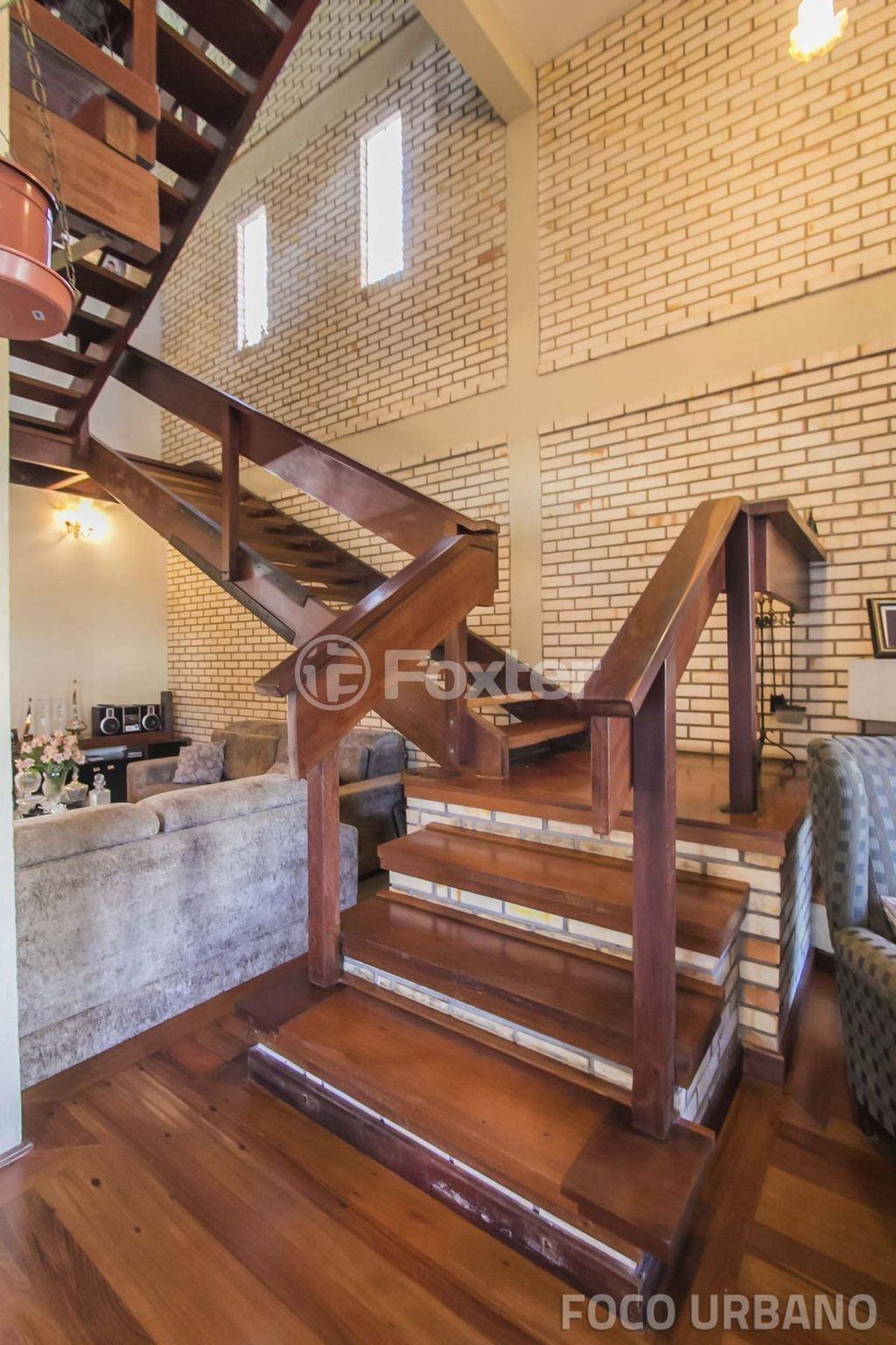 Casa 3 Dorm, Teresópolis, Porto Alegre (140184) - Foto 8