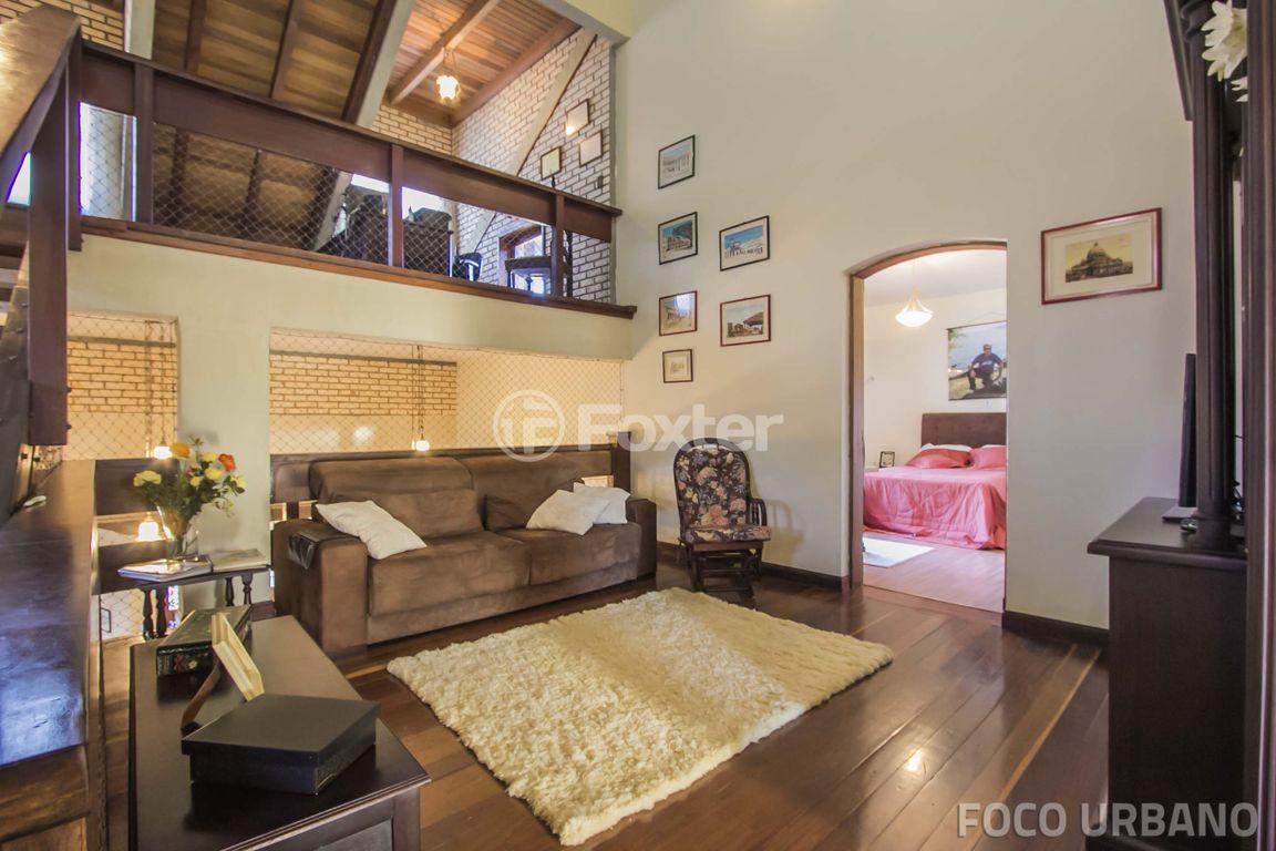 Casa 3 Dorm, Teresópolis, Porto Alegre (140184) - Foto 9