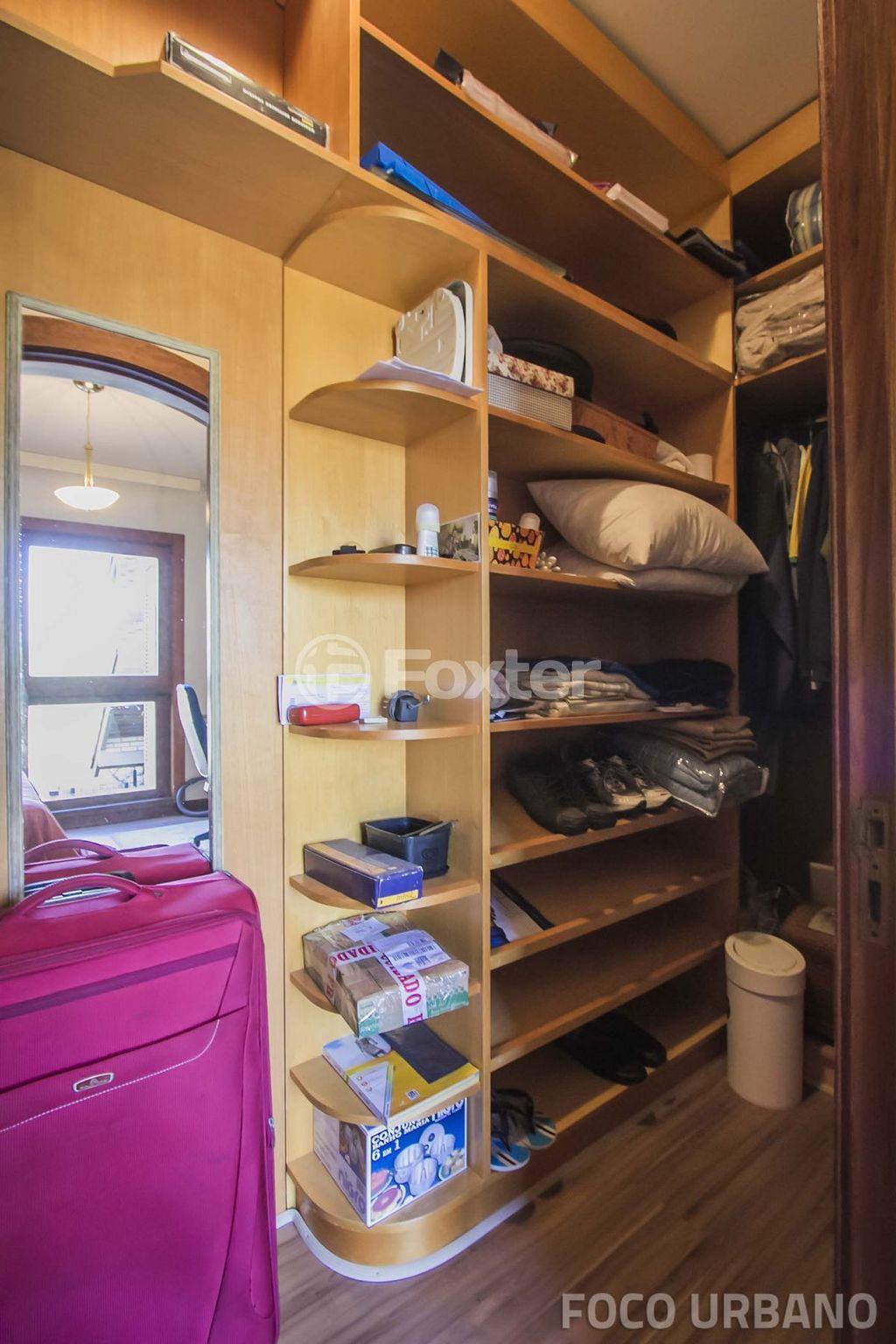 Casa 3 Dorm, Teresópolis, Porto Alegre (140184) - Foto 14