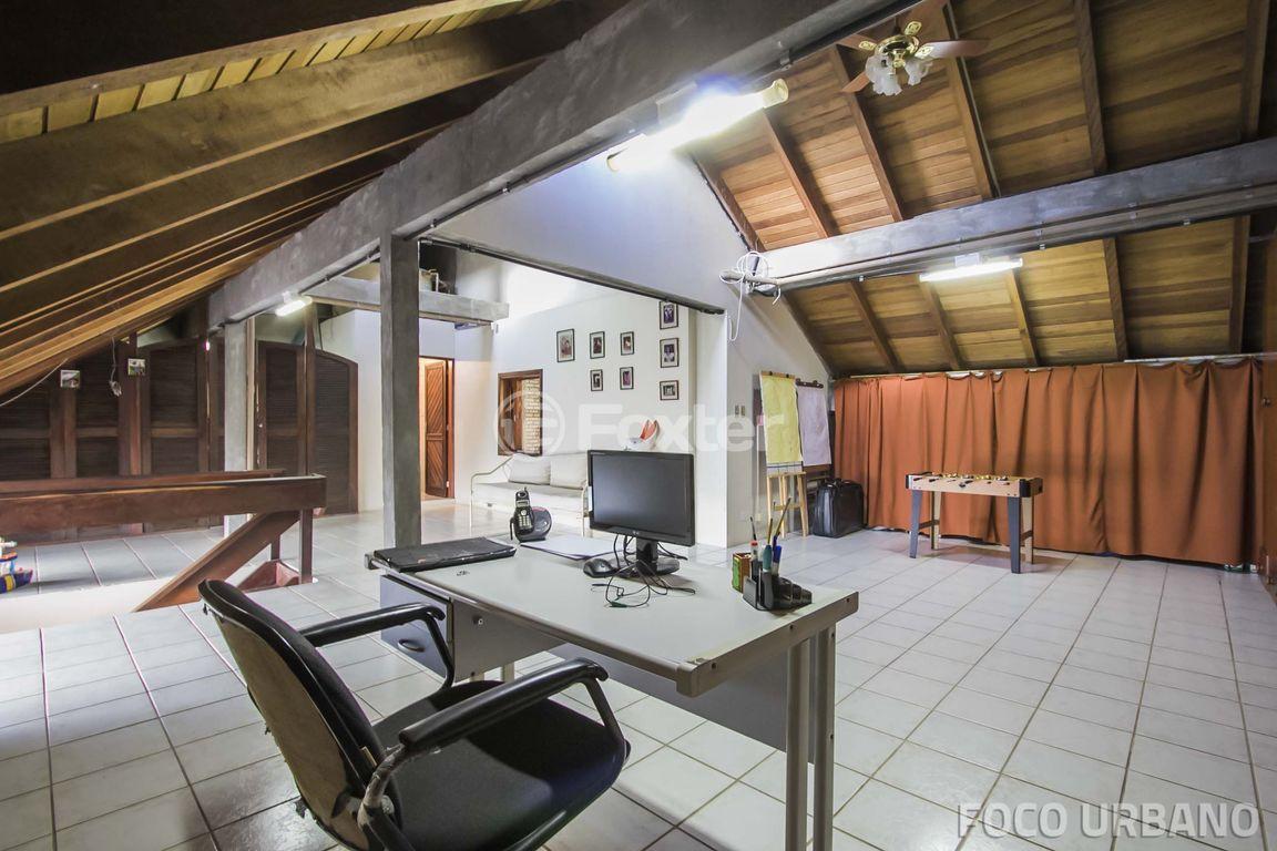 Casa 3 Dorm, Teresópolis, Porto Alegre (140184) - Foto 32