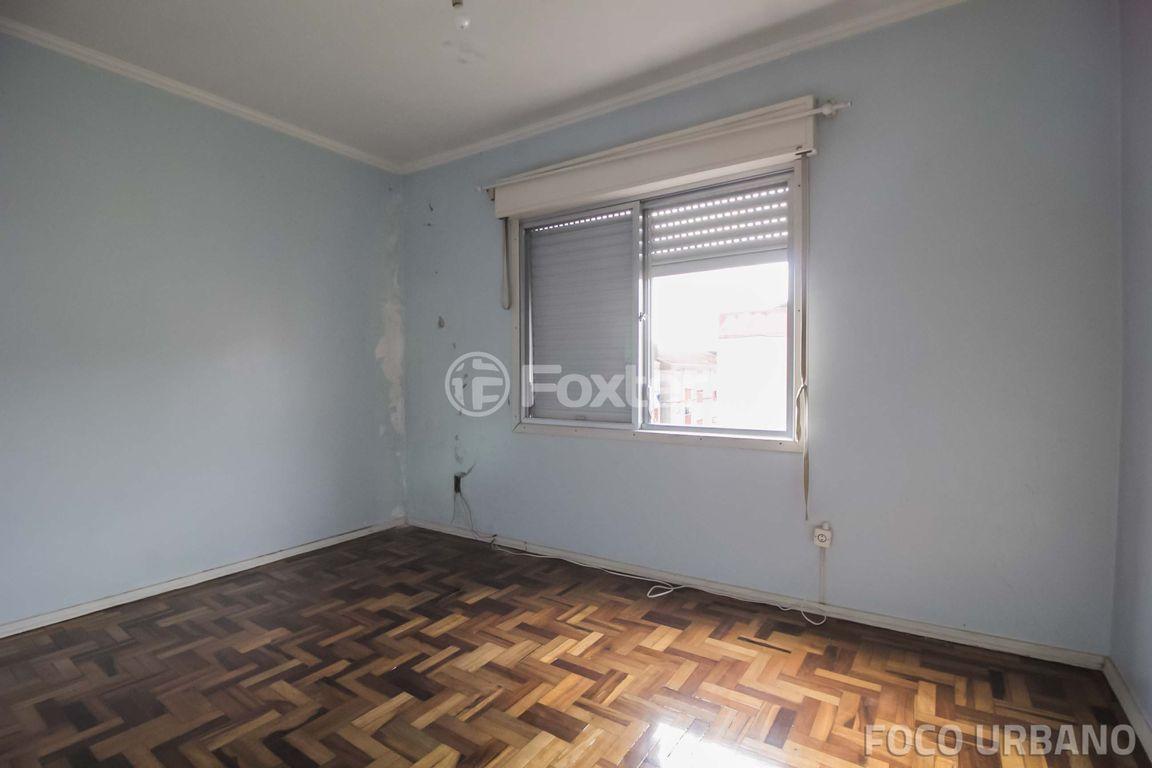 Foxter Imobiliária - Apto 1 Dorm, Porto Alegre - Foto 7