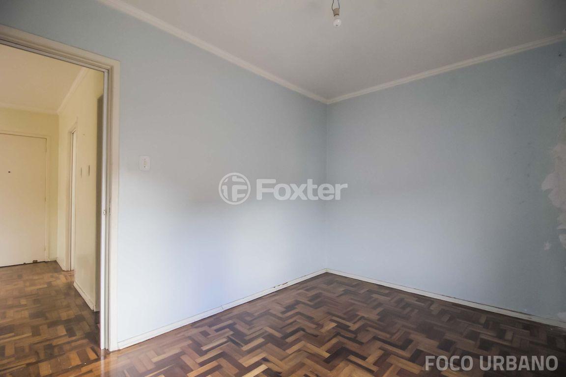 Foxter Imobiliária - Apto 1 Dorm, Porto Alegre - Foto 8