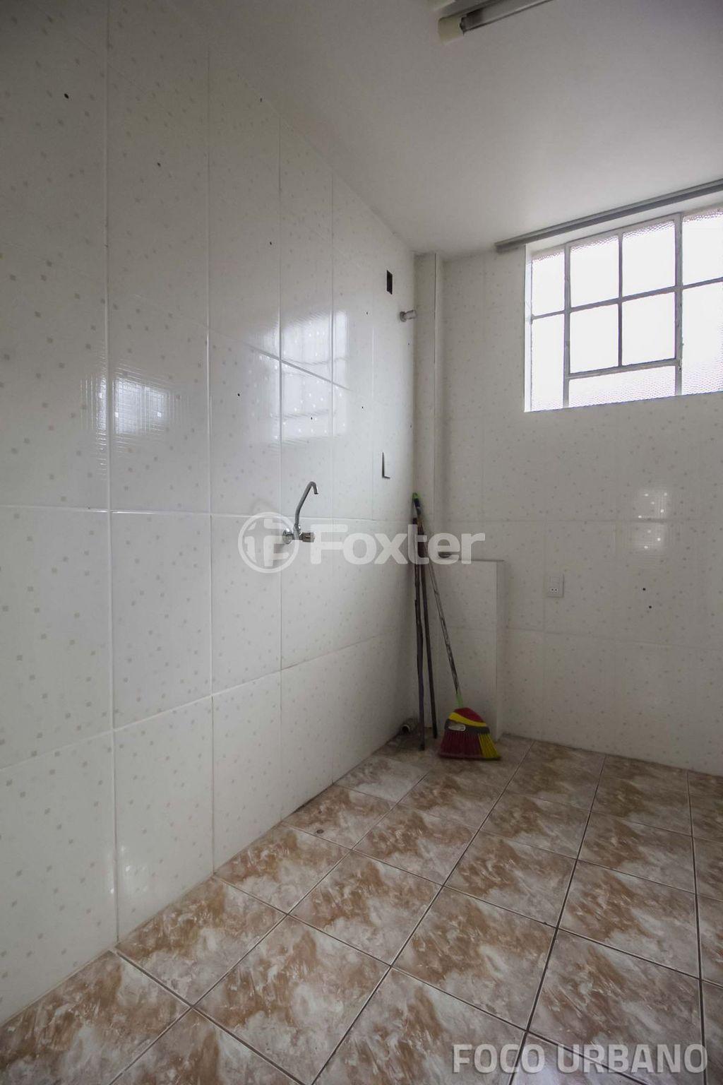 Foxter Imobiliária - Apto 1 Dorm, Porto Alegre - Foto 11